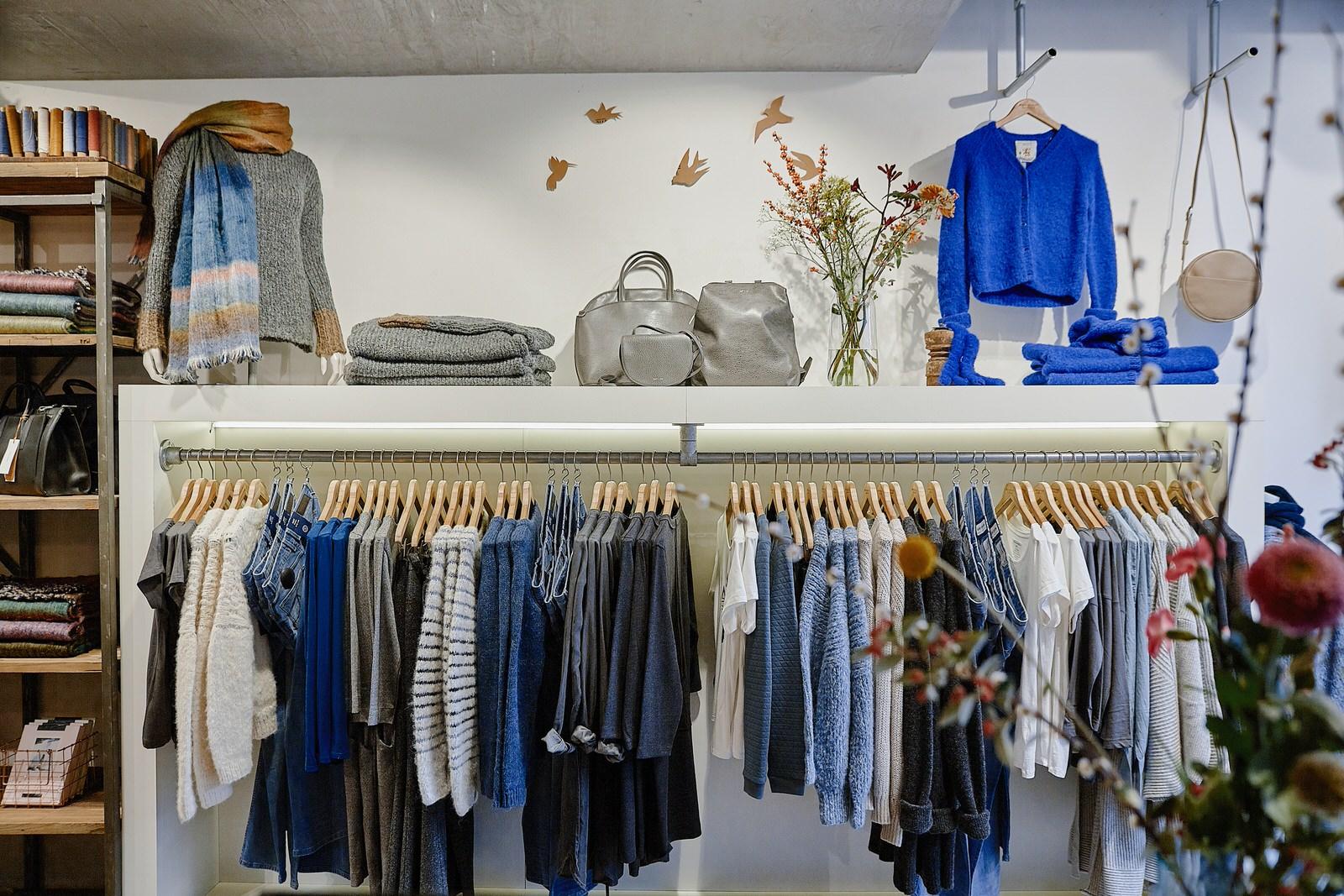 Winkels met fair trade kleding updated zuivere wol for Intercity kleding
